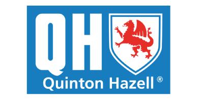 qh-logo